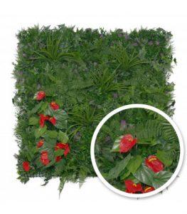 mur-vegetal-liseron